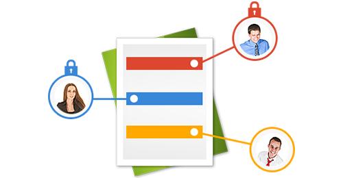 inCloud_Backup_Private_Collaboration